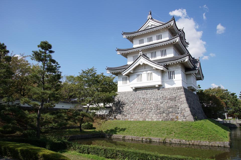 埼玉レポート「たまレポっ!」第17回 埼玉歴史探訪の旅(前編)